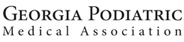 georgia podiatric medical association