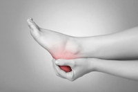 Potential Sources of Heel Pain